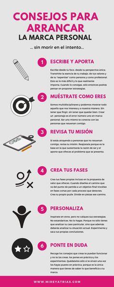 Marketing Guru, Digital Marketing Strategy, Social Marketing, Marketing And Advertising, Marketing Ideas, Marca Personal, Personal Logo, Personal Branding, Self Branding