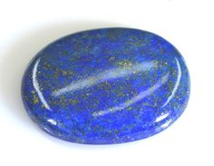 Lapis Lazuli is the most popular and valuable gemstone. Lapis Lazuli is used to makeyour own jewelry gemstone can have some minor inclusions.The