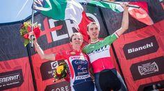 """Mountain-bike: gli """"eroi"""" delle Dolomiti sono italiani [https://yuss.it/news/2017/07/03/mountain-bike-gli-eroi-delle-dolomiti-sono-italiani-371.html]"""