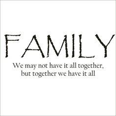 www.familysecrethelpers.org