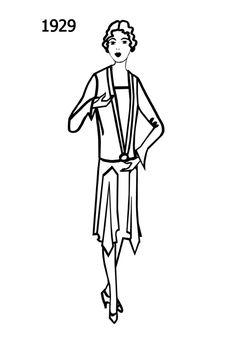 1929dressvflutescen1000.jpg (700×1000)