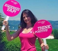 GWD founder Belgin Aksoy honoured by Women's Health magazine