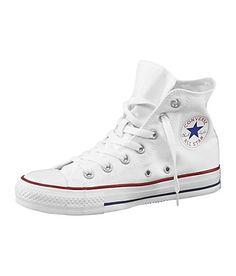 big sale 0a4b1 4dd0b Sneaker »Chuck Taylor All Star Core Hi M«. Schwab Versand GmbH