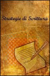 Italian language exercise: metti in ordine le parole  http://www.easylearnitalian.com/2013/07/italian-language-exercise-metti-in.html #LearnItalian