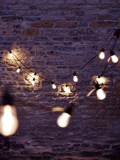 NEW Extendable Teardrop Festoon Lights - Outdoor Lighting - Outdoor Living.L9.5m.£45.extension set 9.5m £35.