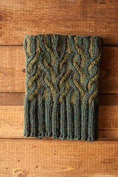 Free patterns for boot toppers ravelry free cabled boot topper twisted lines boot toppers pattern by melinda vermeer dt1010fo