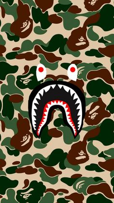 Get Best Nike Wallpaper for iPhone XS Max Today! Bape Shark Wallpaper, Bape Wallpaper Iphone, Hypebeast Iphone Wallpaper, Supreme Iphone Wallpaper, Camo Wallpaper, Simpson Wallpaper Iphone, Nike Wallpaper, Cellphone Wallpaper, Cartoon Wallpaper