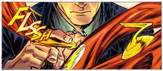 http://img1.wikia.nocookie.net/__cb20121002075603/marvel_dc/images/3/34/Flash_Costume_Ring_002.jpg
