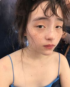 This year's hottest Japanese model モトーラ世理奈, let's take a look! - Page 2 of 37 - zzzzllee Aesthetic People, Aesthetic Girl, Japanese Models, Japanese Girl, Asian Woman, Asian Girl, Pretty People, Beautiful People, Model Face