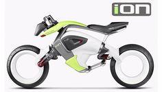 En el marco del Salón Auto Expo 2014 celebrado en Nueva Delhi, la empresa Hero reveló una nueva motocicleta concepto de un aspecto bastante futurista que cuenta con la característica de integrar...