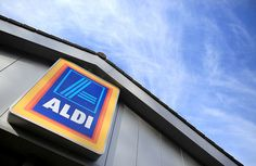 8 Things You Need to Know Before Shopping at Aldi