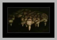 croc.png