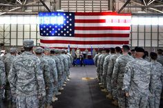 ct army national guard enlistment bonus