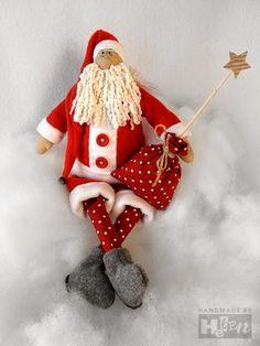 Дорогие друзья! Сегодня наше вдохновение посвящается новогодней сказке. Ведь именно сказка делает этот праздник особенно любимым и запомин...