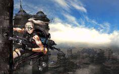 http://all-images.net/wallpaper-robot-sci-fi-hd-777/