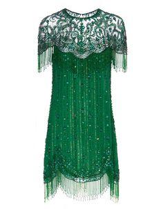 1920s style... stunning.