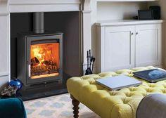 Wood, Home Appliances, Home, Stove, Wood Burning, Wood Burning Stove