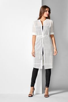 Short Sleeve Dresses, Dresses With Sleeves, Savannah Chat, Elegant, Chic, Style, Fashion, Classy, Shabby Chic