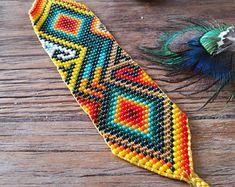 Sacred Ceremony Amulets, Handmade Sacred Geometry Jewellery, Shamanic Amulets, Ayahuasca Inspired