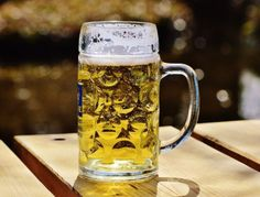 Where is the Best Place to go for a Beer in Mint Hill? Saint Patrick, Mint Hill, British Beer, Malaysia Travel, Beer Festival, In Boston, Groomsman Gifts, Belize, Wine Rack