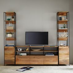 Modular Furniture for Small Spaces Photos | Architectural Digest
