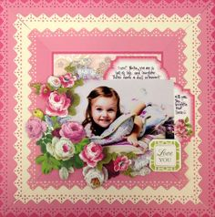 Anna Griffin Interchangeable Border Punches will add flair and finesse to borders, frames and layers on cards and layouts. Combine these patterns on projects, fold them into pleated rosettes and so much more! Available on hsn.com for $26.95.