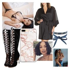 Designer Clothes, Shoes & Bags for Women Chan Luu, Polyvore Fashion, Flora, Queen, Shoe Bag, Clothing, Stuff To Buy, Shopping, Collection