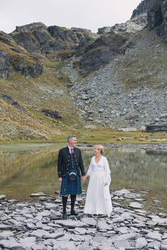 Queenstown, New Zealand wedding Central Otago, Perfect Wedding, New Zealand, Wedding Planner, Weddings, Travel, Wedding Planer, Viajes, Wedding