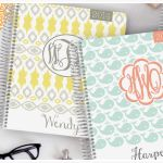 Plum Paper – Your New Go-To Place for Planners