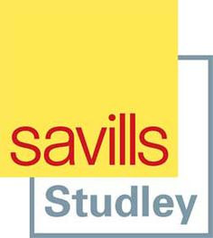 Economic Reports | Commercial Real Estate Reports | Savills Studley