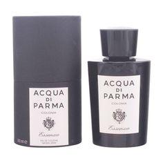 Acqua Di Parma - ESSENZA edc vapo 180 ml