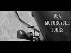 Route 66 Experience, USA Motorcycle Tours.  www.route66experience.eu
