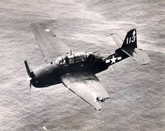 WWII planes were TOUGH pieces of equipment. one P-47 made it home with 10,000+ bullet holes, about 30 in every square foot. - Imgur