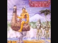 Aku Raukura By the Patea Maori Club Dance, Club, Music, Youtube, Movies, Movie Posters, Kiwi, Maori, Dancing