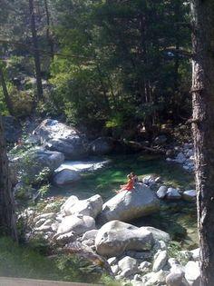 Gorges de la Restonica, Korsika: 326 Bewertungen und 223 Fotos von Reisenden. Gorges de la Restonica ist auf Platz 10 von 316 Korsika Aktvititäten bei TripAdvisor.