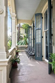 73 Best Porch railing ideas images in 2017 | Balconies