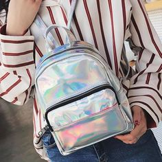 b01eee7d9f woman backpack 2017 leather small backpacks for teenage girls School bags  Travel Shoulder Bag  6M