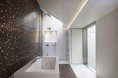 Galería de La Casa Cubista / Moussafir Architectes - 8