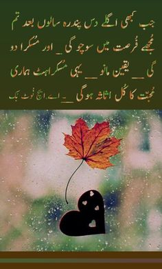Kash k ase muhabat koe kary. Increase Facebook Likes, Urdu Shayri, Quotes From Novels, Sufi, Urdu Poetry, Inspirational Quotes, Painting, Life Coach Quotes, Inspiring Quotes