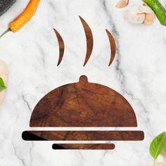 Kycklingpaj med bacon - Recept - Tasteline.com