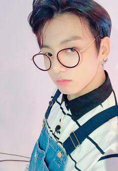 111 Best Jungkook selfie images in 2018