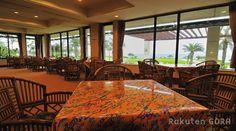 Emerald coast golf links   エメラルドコーストゴルフリンクス Okinawa Japan http://booking.gora.golf.rakuten.co.jp/guide/disp/c_id/470003?scid=pinterest_470003