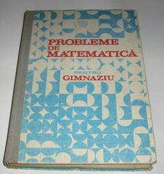 culegere de matematica I. Petrica