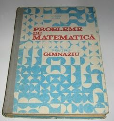 Math 5, Childhood Memories, Vintage, Retro, My Love, Times, Inspiration, Romania, Nostalgia