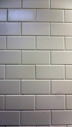 pale tiles Everyday Objects, Wall Tiles, Stock Photos, Image, Room Tiles, Subway Tiles