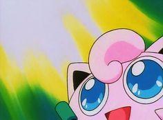 Pokemon Jigglypuff GIF