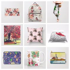 Ends 10/30 #sale #deals 25% off #sitewide EVERYTHING for everyone or 30% off #sitewide EVERYTHING for members - Check more here: society6.com/julianarw  #homedecor #roomdecor #decorideas #towels #backpack #leggings#throwblanket #pillow #duvetcover #comforter #laptopsleeve #mugs#carryallpouches and lots of more at store.