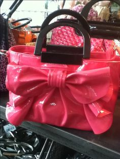 Love That Its So Shiney Shoulder Purse Cute Purses And Bags Wardrobe