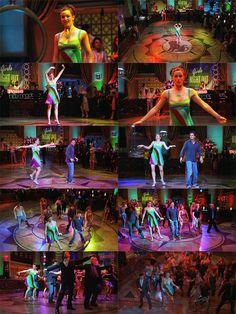 13 Going on 30 (2004) Movie Stills - the Thriller dance moves #13Goingon30