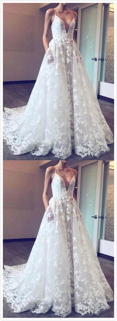 """Our+Email+Address:+ DressyBridal@outlook.com+ How+to+Order:+ How+to+choose+color+after+purchase+ Step+1:+click+on+""""Add+to+Cart""""+ Step+2:+choose+check+out+ Step+3:+fill+your+Standard+size+or+Custom+size,to+make+perfect+fit,we+suggest+fill+your+custom+size,please+read+""""How+to+Measure""""+ Step+..."""